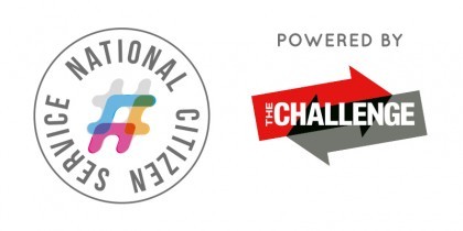 NCS-PoweredBy-TCN-logo